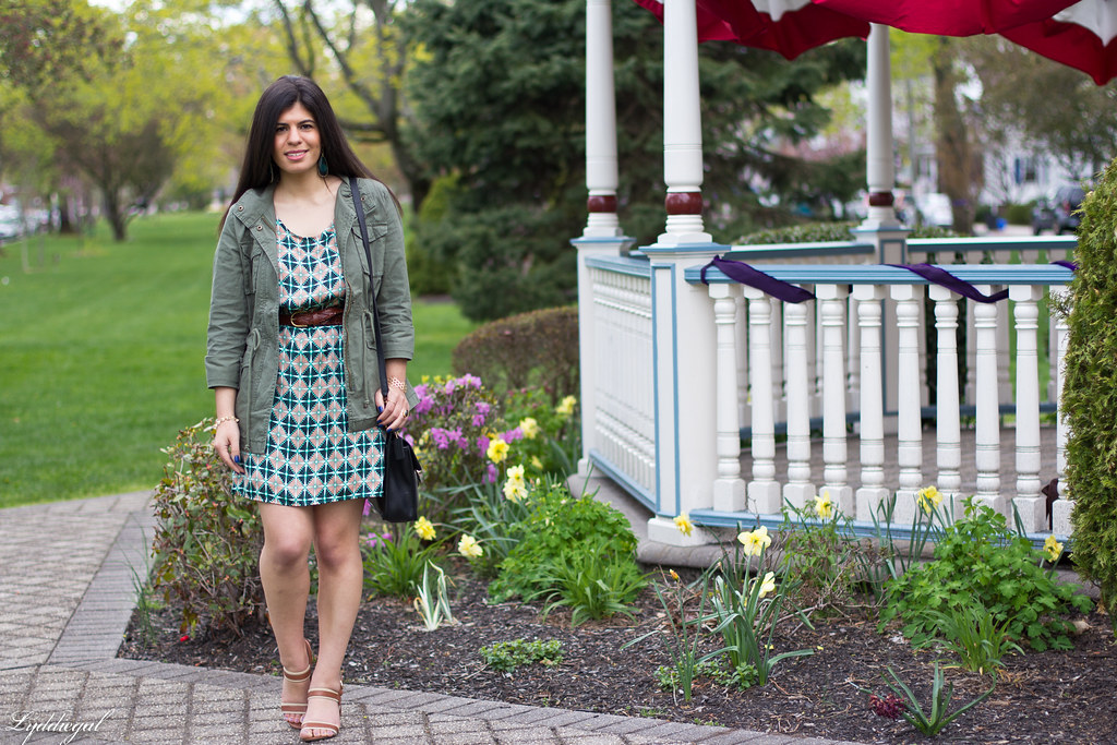 geo floral dress, green jacket-6.jpg
