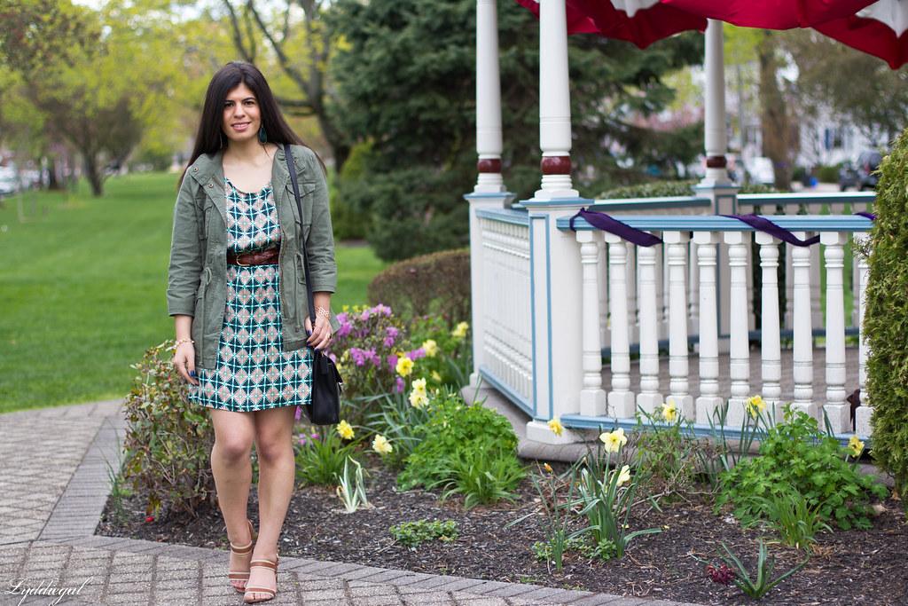 geo floral dress, green jacket-6.jpg