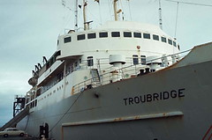 naval architecture, ferry, motor ship, vehicle, ship, research vessel, watercraft, boat,