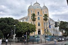 24/05/2014 - DOM - Diário Oficial do Município