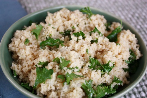 pilaf vegetable rice pilaf herbed couscous pilaf i adapted this recipe ...