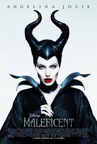 Maleficent_13