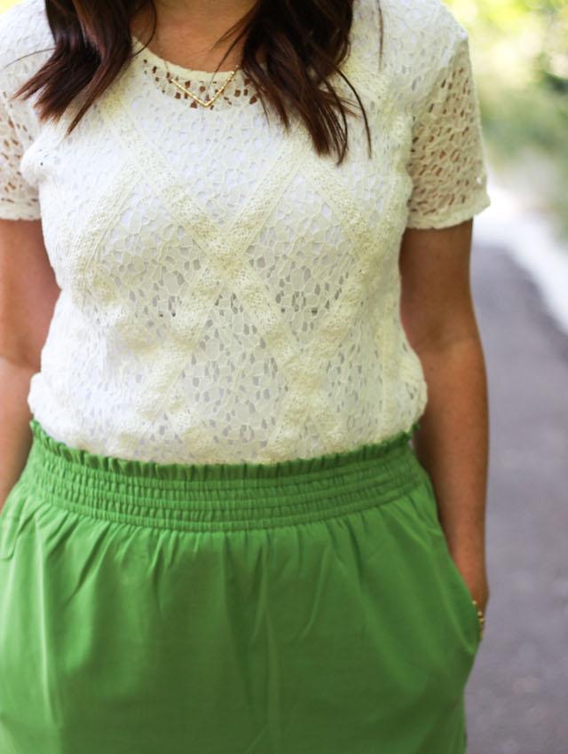 greenskirt-5
