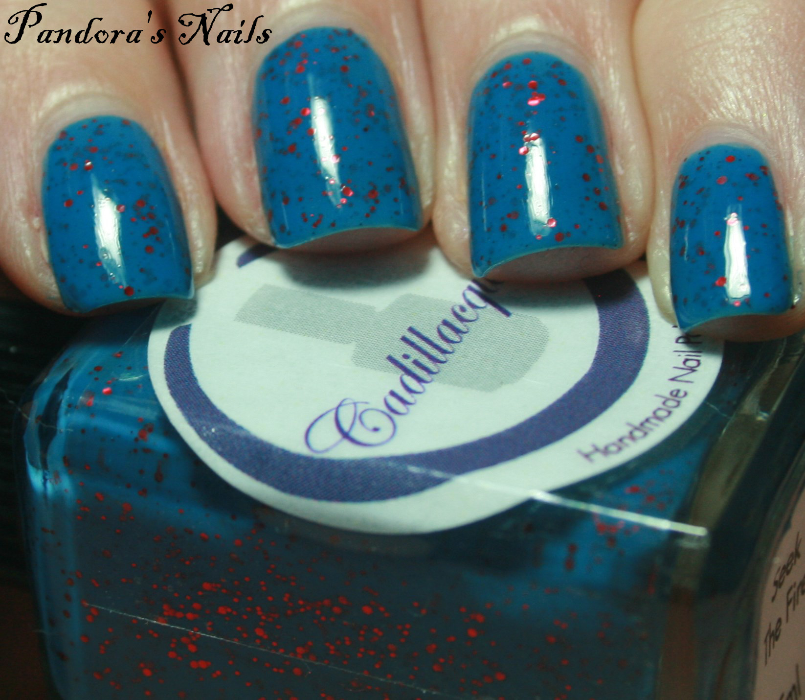 cadillacquer seek the fire (2)