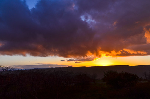 travel usa reisen colorado mesaverdenationalpark