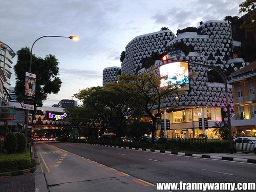 bugis singapore 1