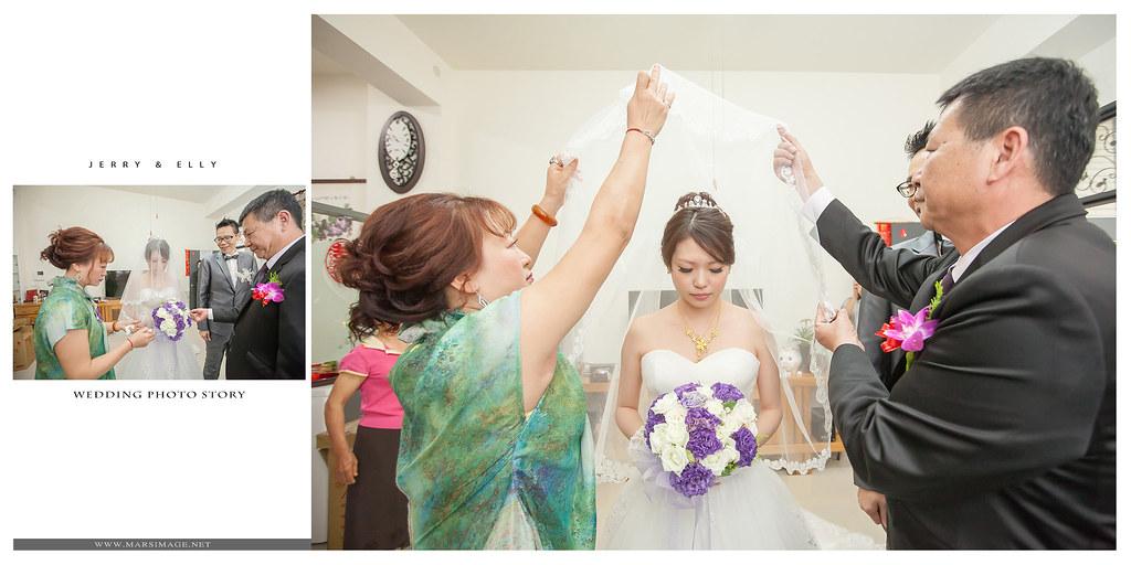 婚攝 金典酒店 台中婚攝 推薦婚攝 mars-029