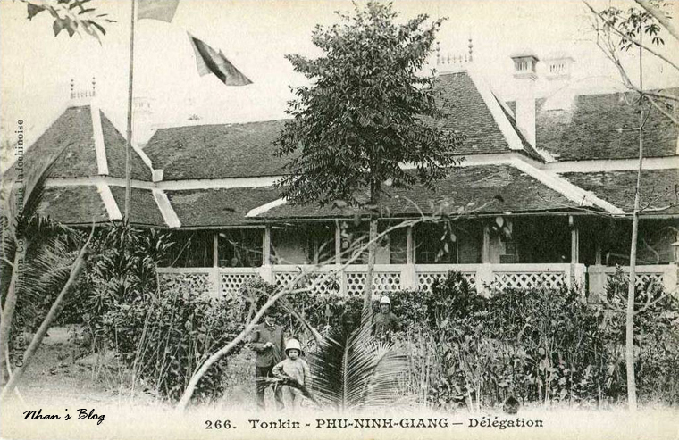 Phu Ninh Giang (13)