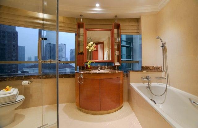 Prince_Hotel_&_Residence_Kuala_Lumpur_-_2+1_Bedroom_Deluxe_Bathroom