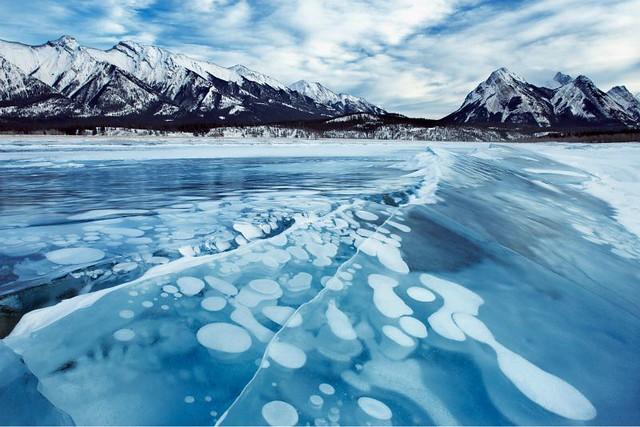 1_methane-lakes diarioecologia.jpg