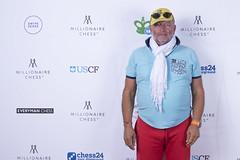 20161006_millionaire_chess_red_carpet_9716
