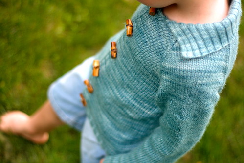 james's sweater5