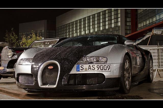bugatti veyron el bugatti veyron es un autom vil superdep flickr phot. Black Bedroom Furniture Sets. Home Design Ideas