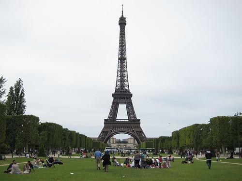 Paris 2011 - 082