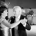 Gema Ibarra Bailasinparar.es Clases de baile para novios bodas Madrid Baile Nupcial