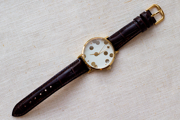 kate-spade-watch-new-strap