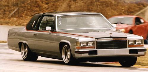 Schwartz_Cadillac1 2