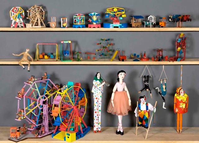 brinquedo-popular1