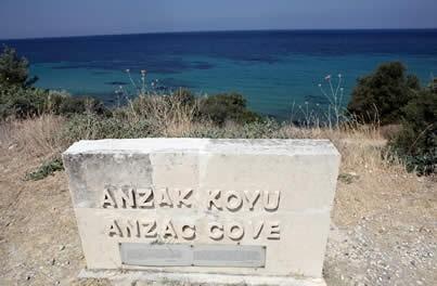Anzac_Cove