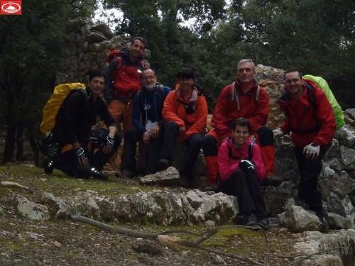 El Grupo Los increibles
