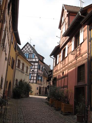 village eguisheim et ses chateaux 021