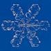 snowflake 3.4