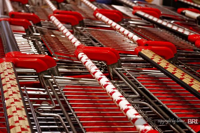 shop_carts