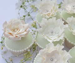 Summer Wedding Design