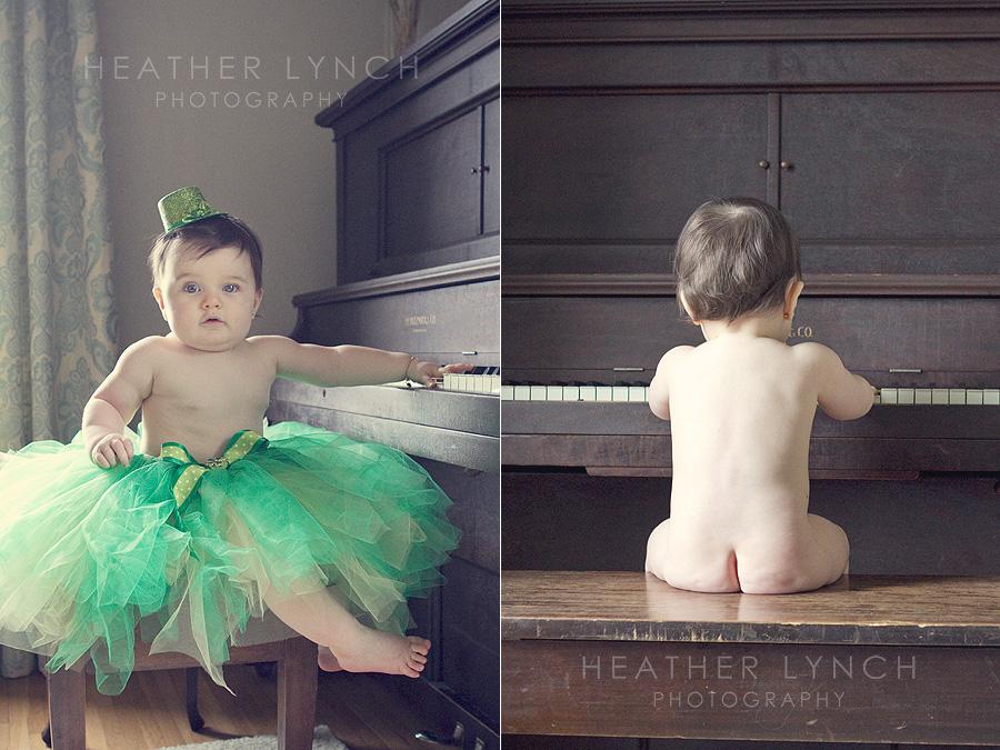 HeatherLynchPhotographySP5
