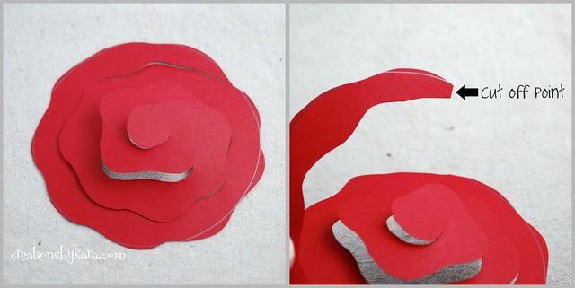paper-flower-Picnik-collage