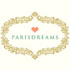 parisdreams