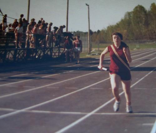 440 relay for Nokomis