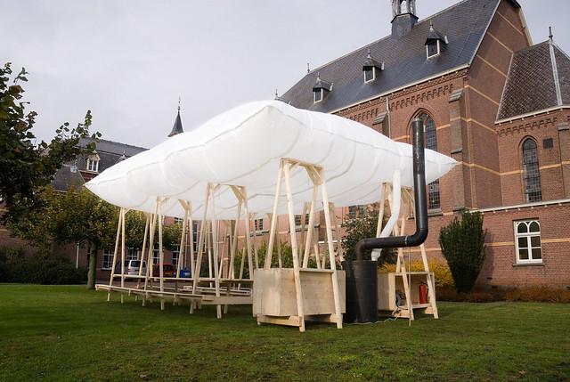 overtreders w mobile picnic pavilion for. Black Bedroom Furniture Sets. Home Design Ideas