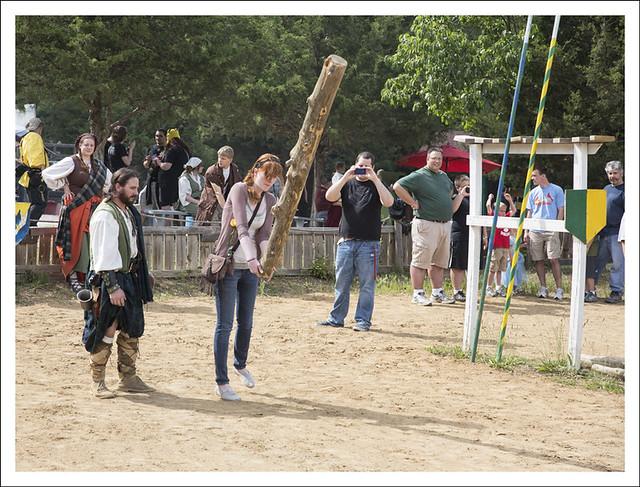 Renaissance Faire 2012-06-02 53
