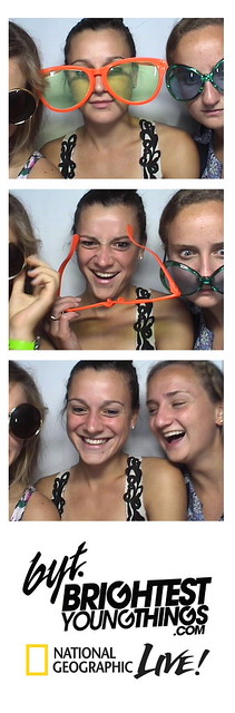 Poshbooth049
