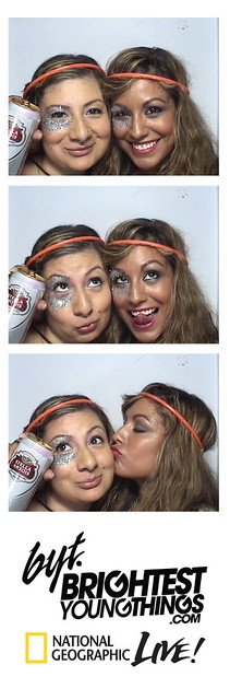 Poshbooth064