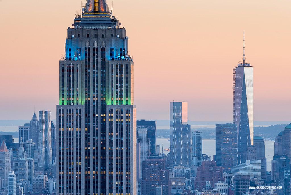 New York Magic Hours 17