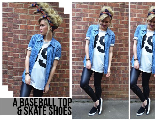 skateshoesbaseball1