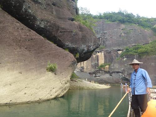 Fujian-Wuyi-Radeau (92)