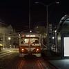 MUNI 1009 Dallas Livery by lgpod