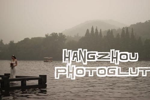 Hangzhou Title Pic