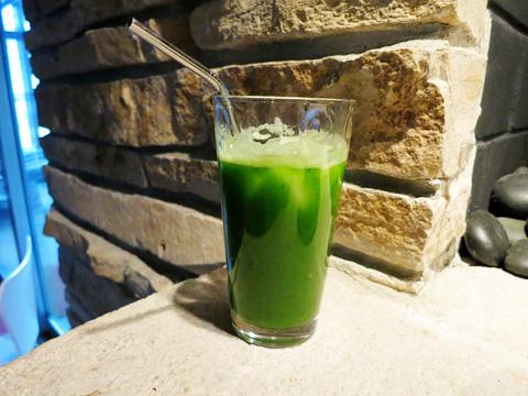 juice3-0314