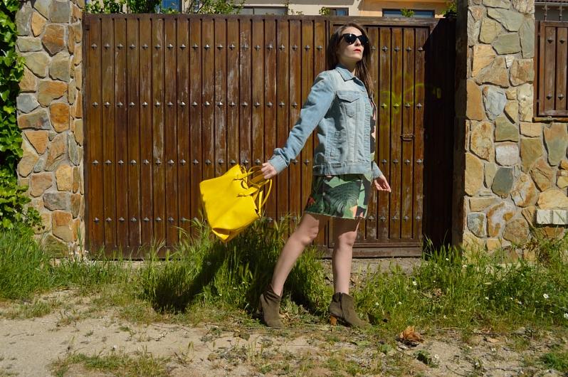 lara-vazquez-madlula-blog-yellow-bag