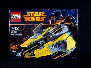 LEGO_Star_Wars_75038_01