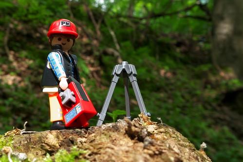 Vermesser_surveyor_8