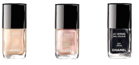 Chanel-Fall-2014-États-Poétiques-9