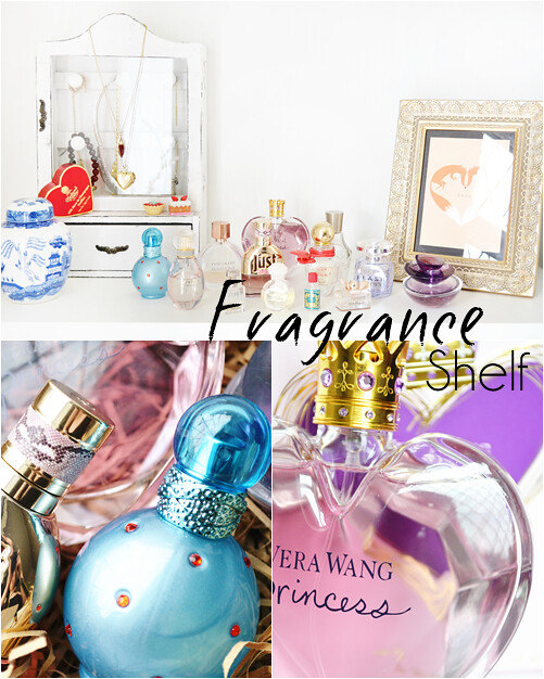 Perfume_collection