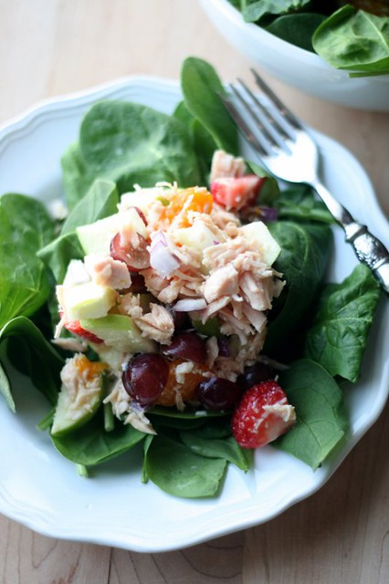 http://allshecooks.com/2014/02/16/healthy-chicken-salad-recipe-mypicknsave-collectivebias-shop/