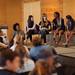 2014 POPS International Youth Summit