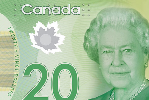 canadian-banknote-tactile